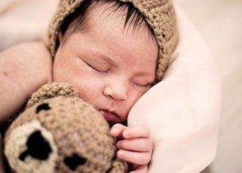 Babymatratze 100×70 cm | Beste Kindermatratze für Babybett?