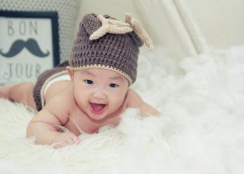 Babymatratze 120×80 cm | Beste Kindermatratze für Babybett?