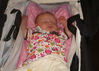 Kinderwagendecke Vergleich | Babydecke & Kuscheldecke für Baby