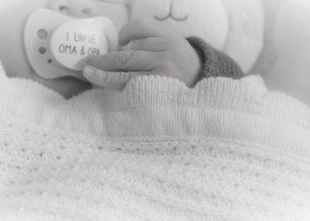Babydecke Vergleich | Beste Kuscheldecke für Baby kaufen